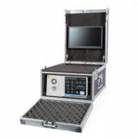 Transportkoffer für Endoskopie STATIONÄR Serie (Preis ohne Technik)