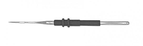 Nadelektrode 7cm, DIA 2,4mm, 5 Stück