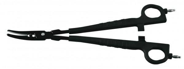 Verschweißzange NON-STICK, 25cm